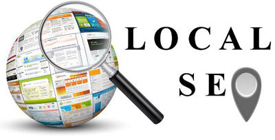 Local SEO in Cork & Ireland