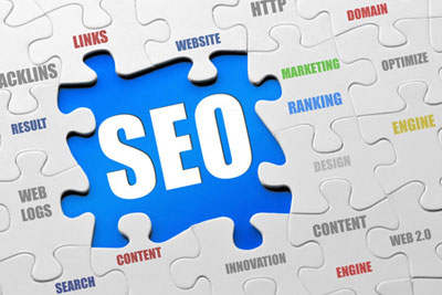 Search Engine Optimisation SEO Training in Cork