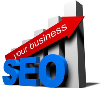 Best SEO Company in Cork, Ireland