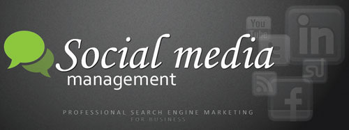 Social Media Management Cork