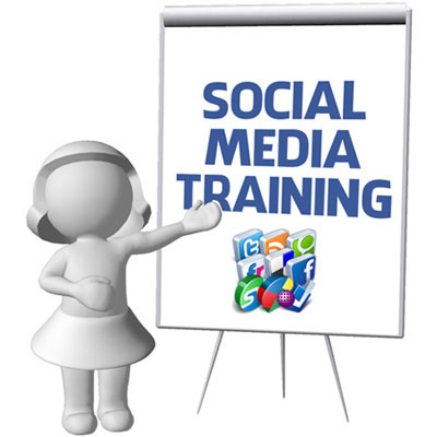 Social Media Training Cork