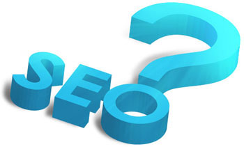 What Is SEO, Search Engine Optimisation
