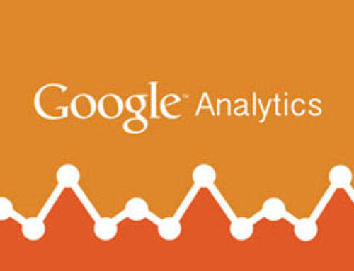 "How To Unlock ""Not Provided"" Keywords in Google Analytics"
