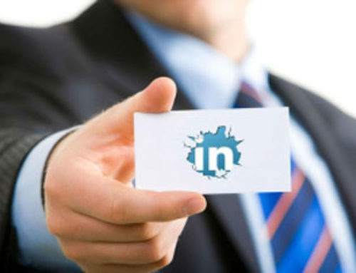10 Simple LinkedIn Tips When Job Searching