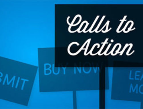 9 Website Call-To-Action Tips To Follow