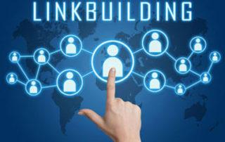 Link Building Guide