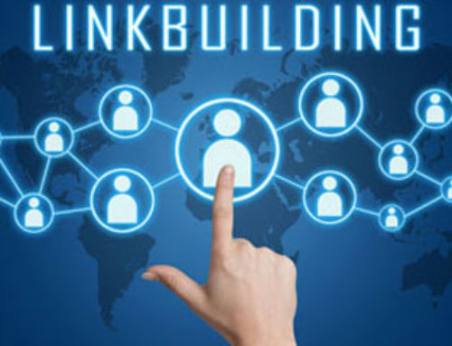 Link Building For SEO: The Ultimate Guide