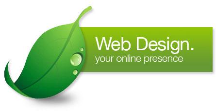 Web Design Services Cork