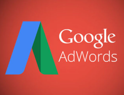 3 Google AdWords Updates You Should Know About