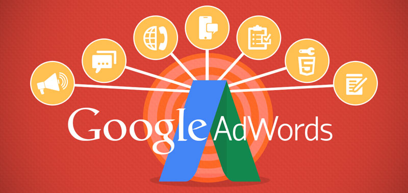 Google AdWords Updates