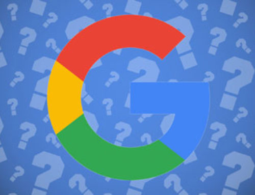 Google Moves To Ease Concern Around Its Keyword Planner