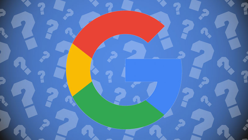 What Is Going On With Google Keyword Planner