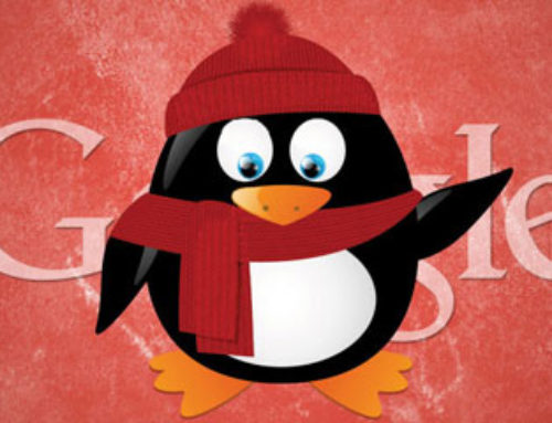 Google Penguin 4.0 Update Now Real-Time