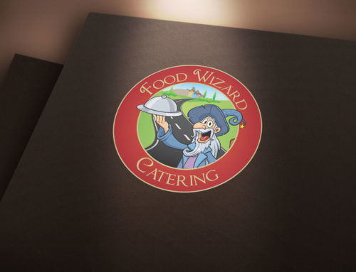 Food Wizard Catering