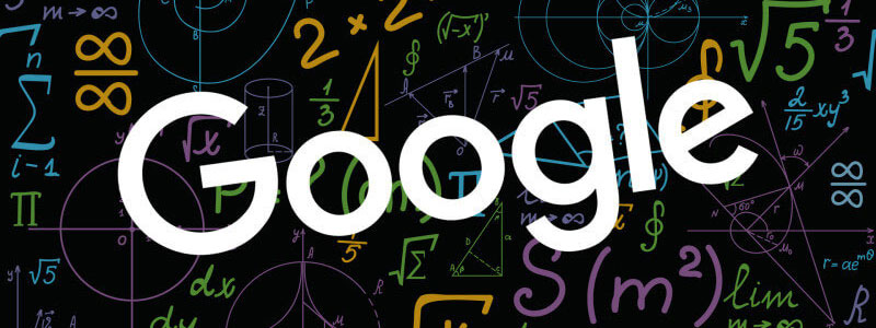Unconfirmed Google Algorithm Update Discounting Spam Links
