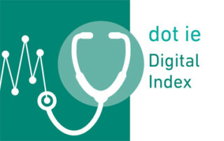 ie Digital Health Index