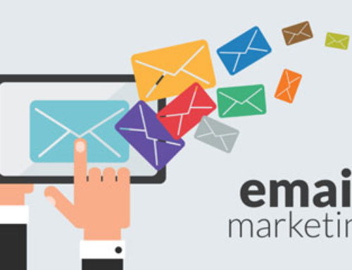 5 Email Marketing Tweaks To Increase Business Revenue