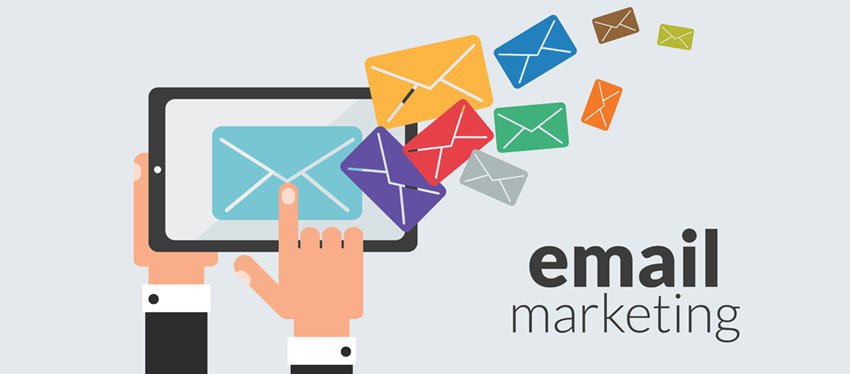 Email Marketing Tweaks To Increase Business Revenue
