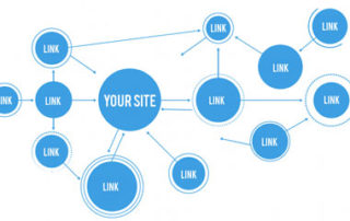 Link Building Rules