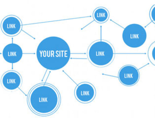 The Rules of Link Building for SEO