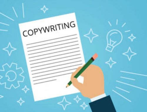 SEO Copywriting Tips to Impress Search Engines and Readers