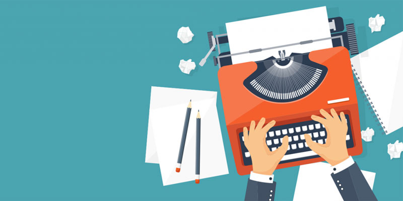 SEO Copywriting Tips for Search Engines and Readers