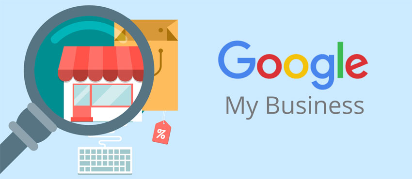 Google My Business New Features