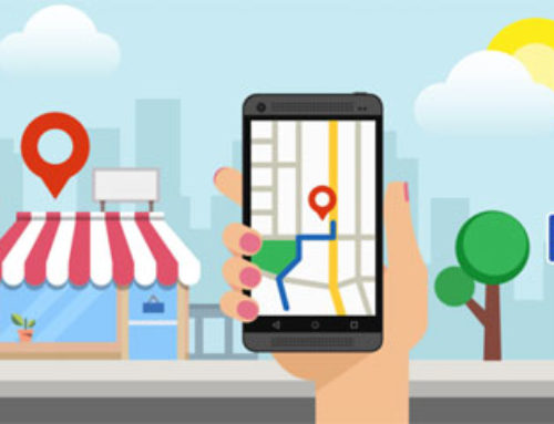 New Google My Business Features For Businesses