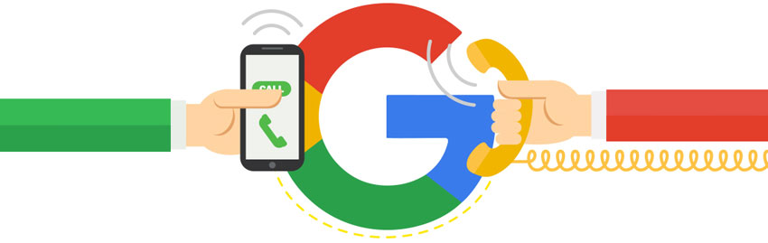 Call Conversions Google Ads Formerly Known As Google AdWords