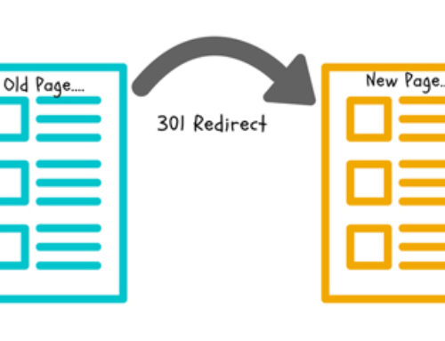 How Long Should I Keep 301 Redirects