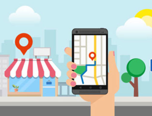 Google My Business Premium Subscription Package On The Horizon?