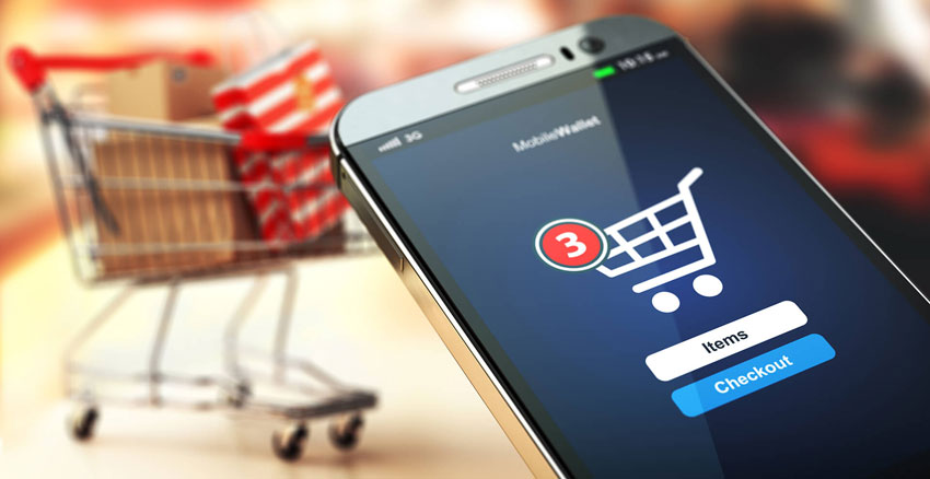 eCommerce Payments After Strong Customer Authentication (SCA)