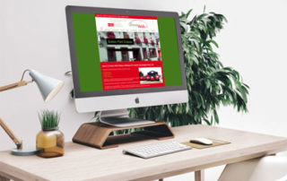 Business Website Tips