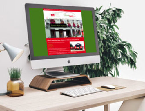 6 Essential Tips For Your Business Website