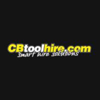 CB Tool Hire