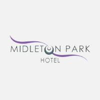 Midleton Park Hotel Review Logo