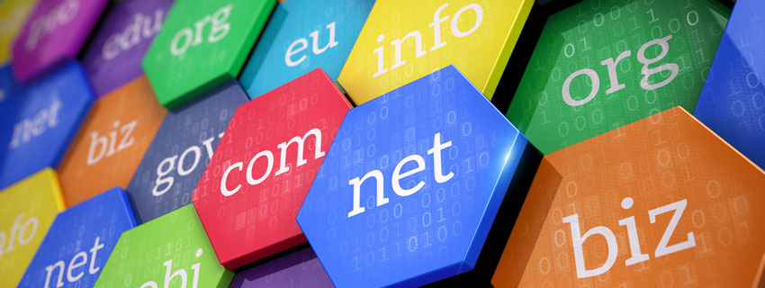 protecting Your Domains with Domain Registration