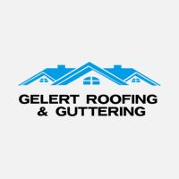 Gelert Roofing Review Logo