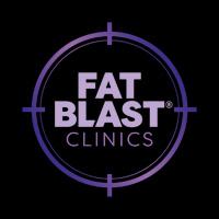 Fat Blast Clinics Review Logo