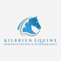 Kilbrien Equine Review Logo