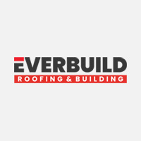 Everbuild Roofing & Building Review Logo