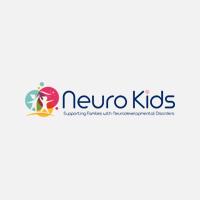 Neuro Kids Review Logo