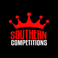 Southern Competitions Review Logo